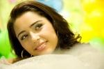 Aline Layber