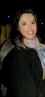 Diane Cris