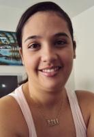 Carolina Tinoco