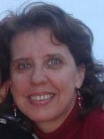 Patricia Regal