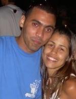 Raquel Bahia