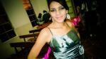 Katiele Silva