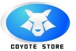 Coyoteart