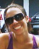 Taty Alves