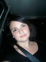 Beth Carolina