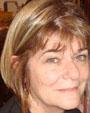 julia cotrim