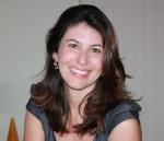 Manoela Ramos