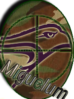 Miguelum