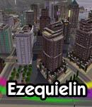 Ezequielin