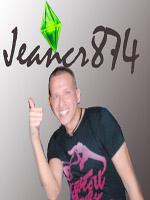 jeancr874