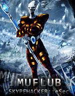 muflub