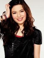 Lauana Riley