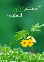المنتدى الاسلامي العام 27-32