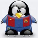 Ronaldinho_10