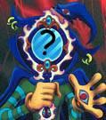 Mystie