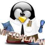 Virtualman