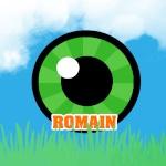 rOmAiin