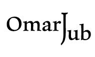 OmarJub