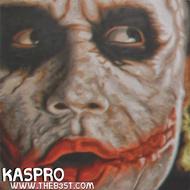 KasPro