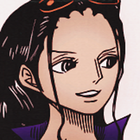 Miss Robin