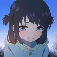 Tiana Oreki