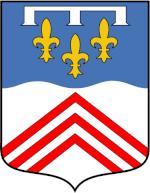 Le Beauceron