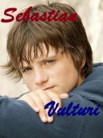 Sebastian Vulturi
