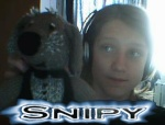 Snipy