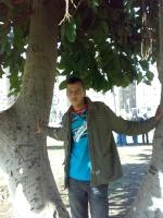 أحمد نبيل الملاح