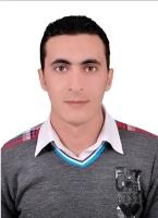 احمد عبد ربه