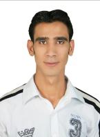 عبدالله قنديل