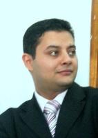 عصام العمري