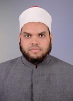 وائل محمود الطوخى