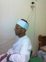 عبد العظيم عبد الفتاح