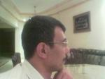 طارق جوده محمد