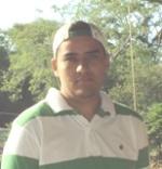 lolo_orellana