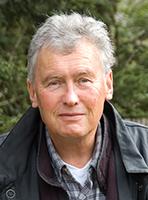 Walter Pall