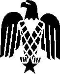 orletata