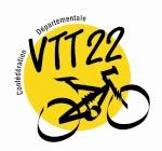 vtt22