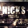 Hicks