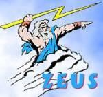 Zeus0989