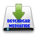 BIBLIA DIARIO DE VIVIR-MEDIAFIRE 808189599