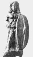 Thorgils