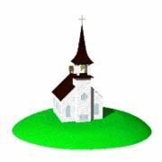 églisesonne