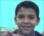 احمد ابوالعلا