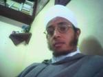 هشام محمد صادق