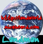Landman