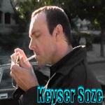 Keyser.Soze