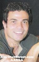 ملاك عمرو دياب
