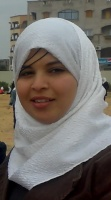 سمر ليبيا